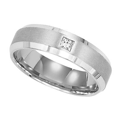 Guys Wedding Bands Top Menus Black Camo Wedding Ring With