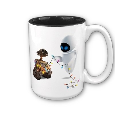 1000 Images About Wall E On Pinterest Disney Wall