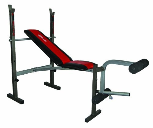 1000 Images About Weight Bench Set On Pinterest Barbell