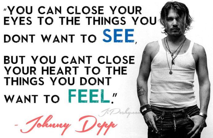 Image result for Johnny Depp SUCCESS FORMULA