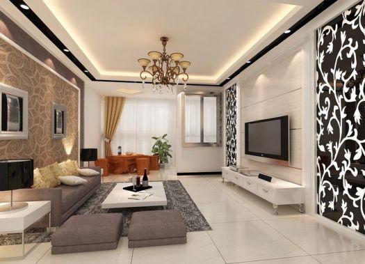 modern interior house paint ideas design home painting