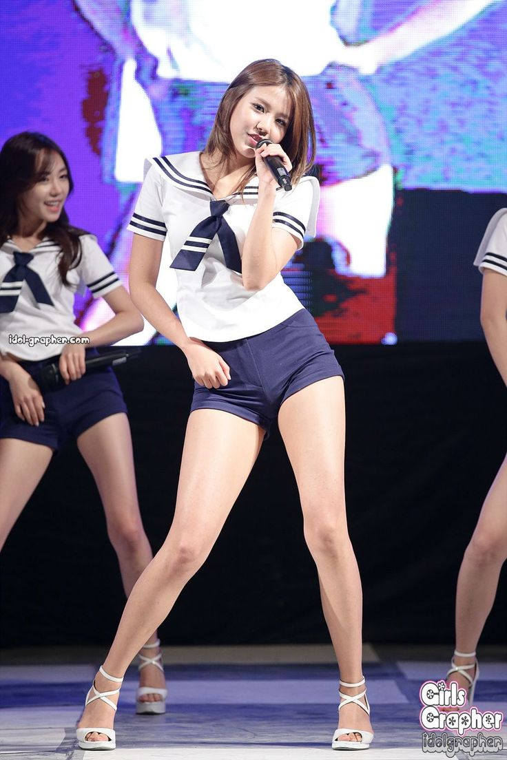 81 Best Images About AOA Ace Of Angels On Pinterest