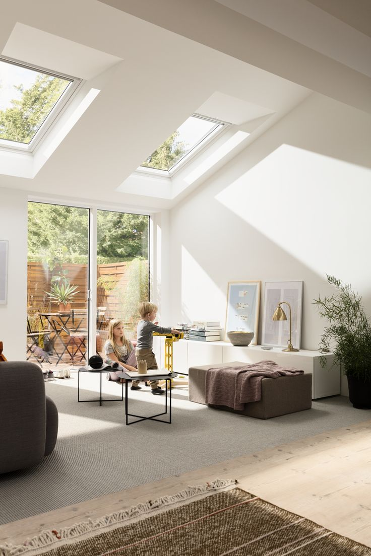 478 best images about roofs rooflights ceilings on on extraordinary living room ideas with lighting id=33176
