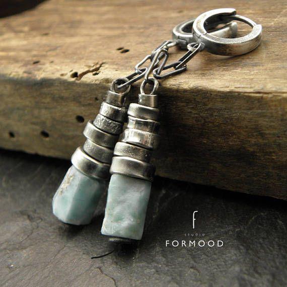 25+ beste ideeën over Geoxideerd zilver op Pinterest ...