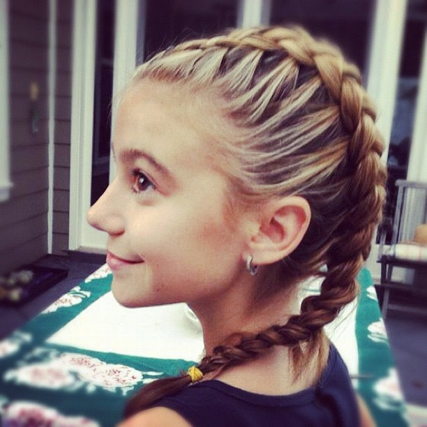 27 Best Images About G Hannelius On Pinterest 14th