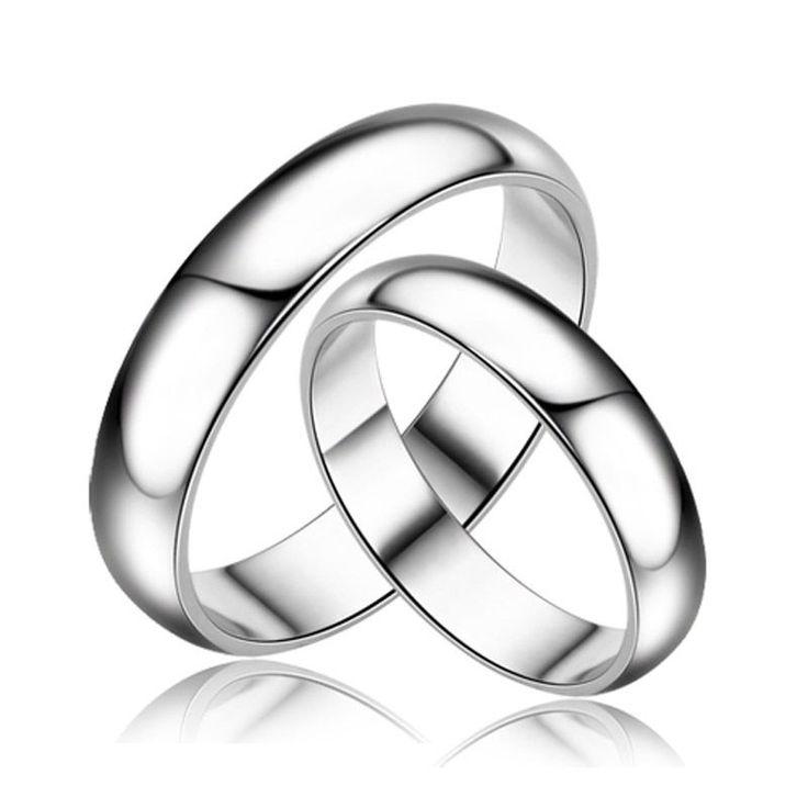 Interlocking Wedding Rings Drawing Wedding Ring Art