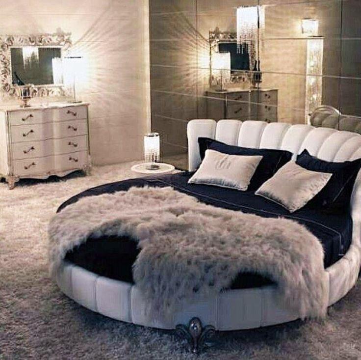 Amazing Furniture Designs