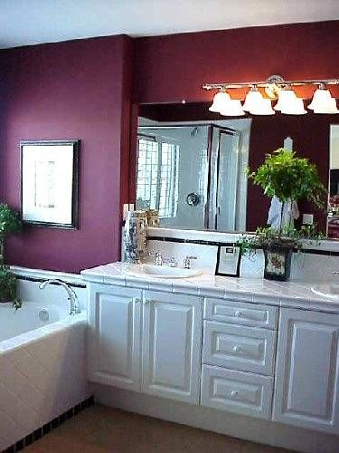 17 Best Images About Sherwin Williams Colors On Pinterest Paint Colors Sherwin Williams
