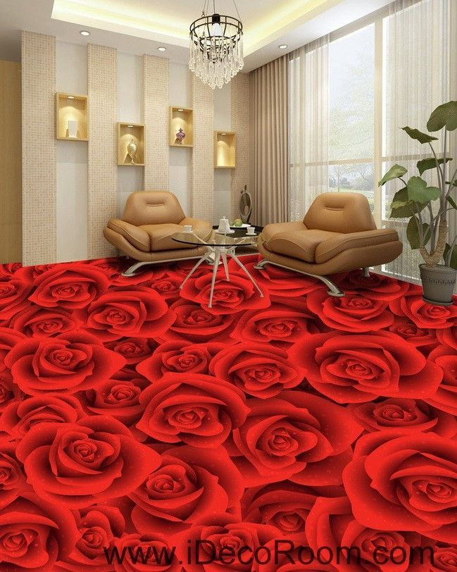 59 best 3d floor decals wall murals images on pinterest on wall stickers 3d id=46127