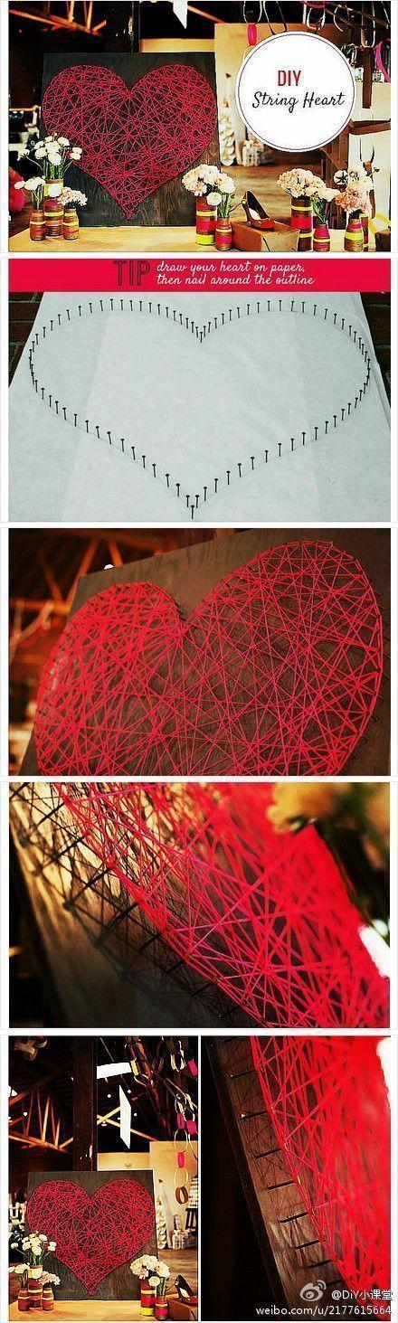 Bild via greenweddingshoes.com