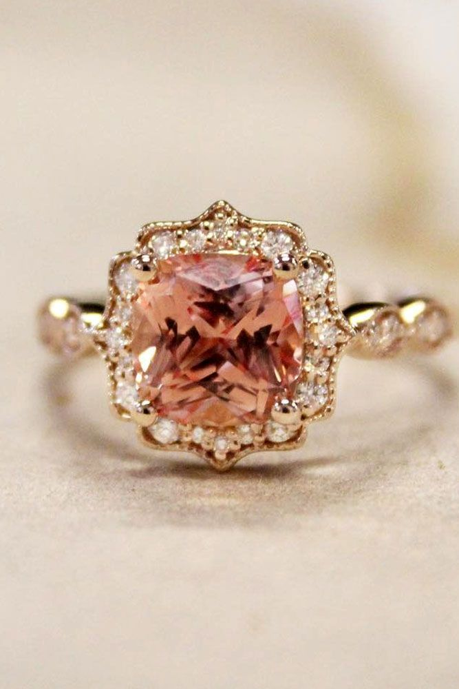 25 Best Ideas About Peach Sapphire On Pinterest Peach