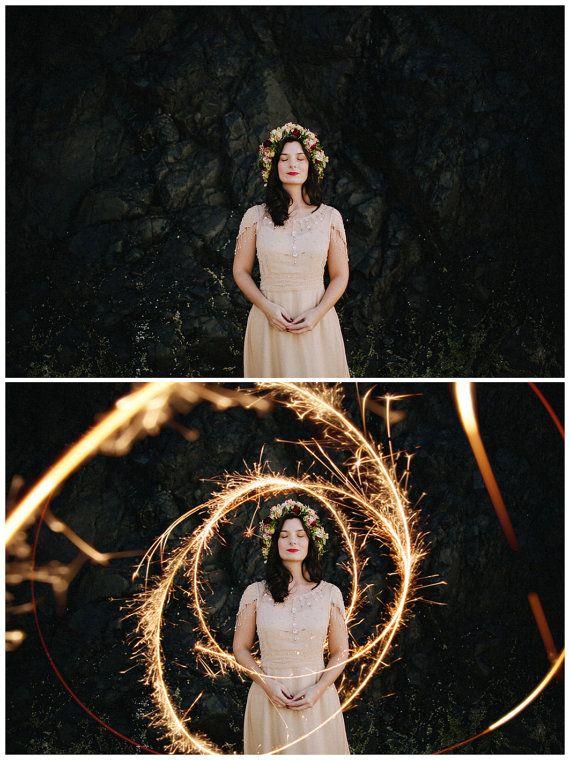 17 Best Ideas About Sparkler Photography On Pinterest