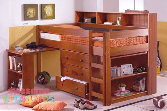 1000 Images About Cool Boys Bedrooms On Pinterest Car