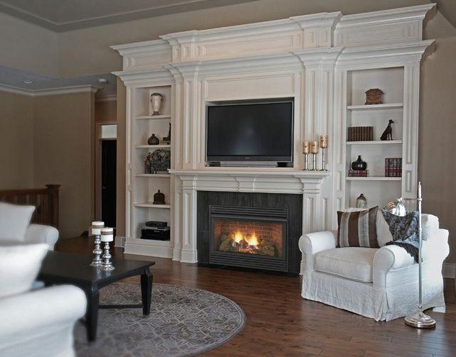 Furniture 2 Go Direct