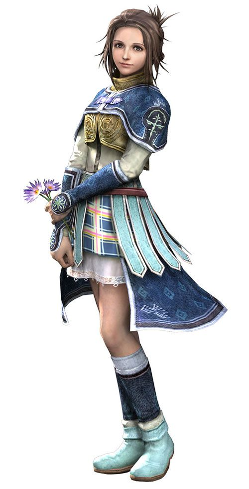 Best 20+ The Last Remnant ideas on Pinterest | Character ...