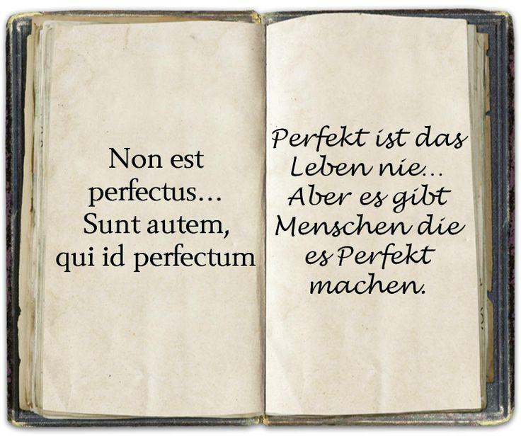 Spruche Auf Latein Spruche Zitate
