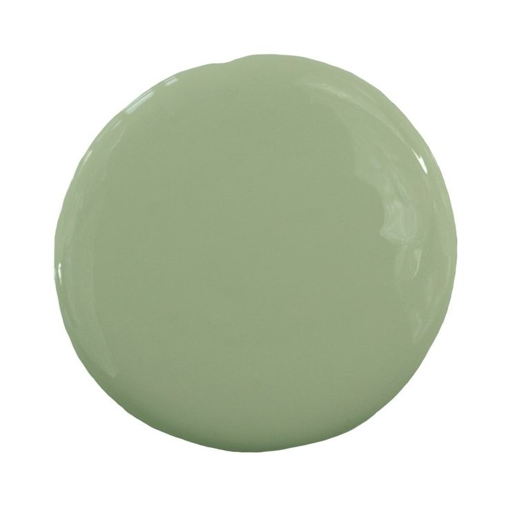 sage green ics 9 4 interior color sample pure home on sample color schemes for interiors id=39306