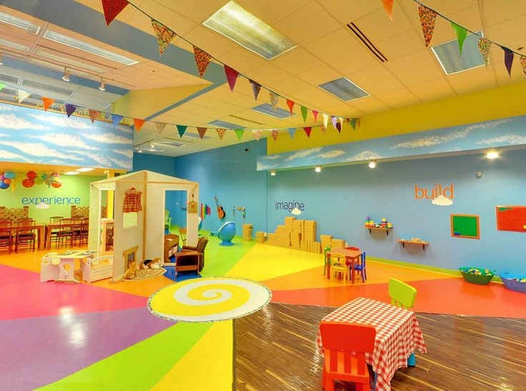 17 Best Images About Innovative Classroom Design On