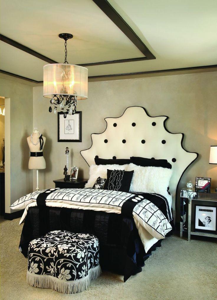 27 best images about Teenager Bedroom on Pinterest ... on Beige Teen Bedroom  id=72031
