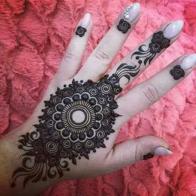 Image Result For Amazing Metallic Inspired Temporary Tattoo Ideas