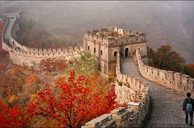 1000 images about great wall of china on pinterest on great wall id=55427