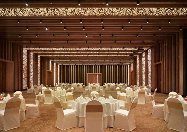 WOW architects: vivanta by taj hotel | I N T E R I O R ...