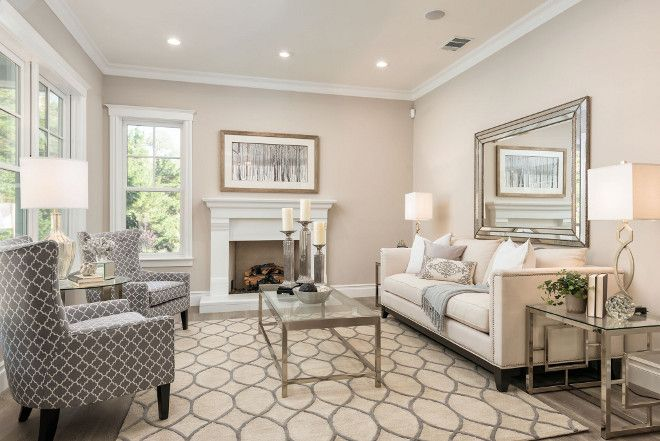 sherwin williams popular gray sw 6071 luxurious living on best interior color schemes id=73592