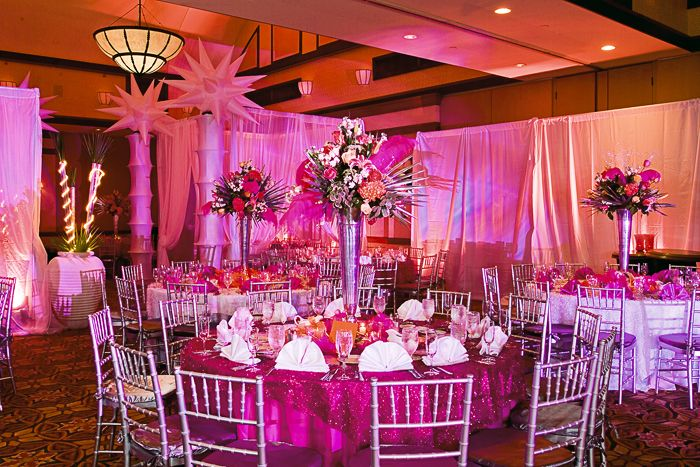 55 Best Images About Quinceanera Parties On Pinterest