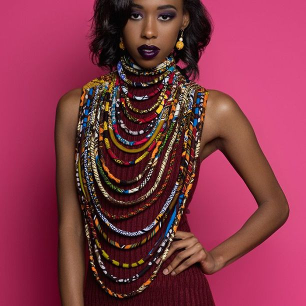 https://i1.wp.com/s-media-cache-ak0.pinimg.com/736x/e0/42/81/e04281fe2f9ee9926d3f1e12cffed5e2--ankara-fashion-african-fashion.jpg?resize=612%2C612&ssl=1
