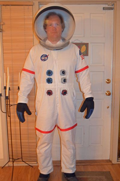 34 best images about Fancy dress - A Space Odyssey on ...