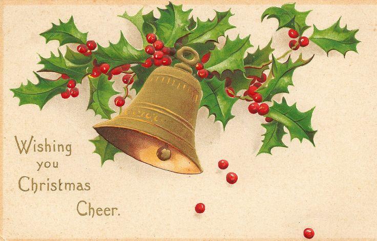 17 Best Ideas About Free Christmas Clip Art On Pinterest
