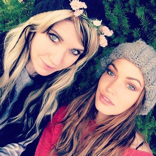 Sammi Doll and Ella Cole c: | Sammi Doll! | Pinterest ...