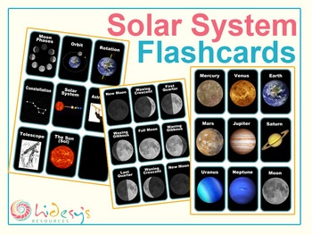 95 best images about Solar system on Pinterest | Solar ...