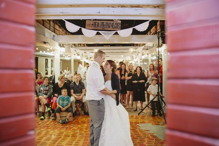 Top 25 Ideas About Deer Lake Orchard Wedding On Pinterest