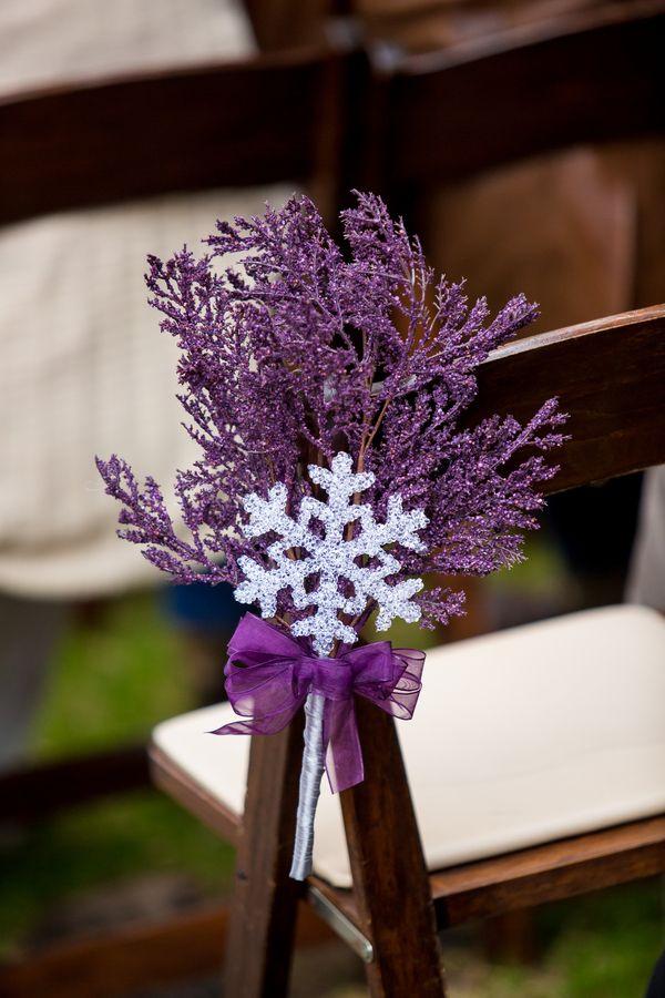 17 Best Ideas About Silver Winter Wedding On Pinterest