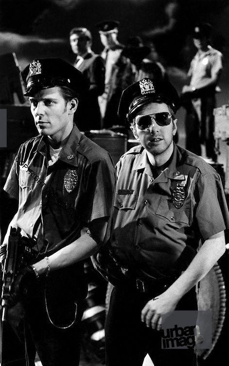 77 best images about Joe Strummer + Paul Simonon on ...