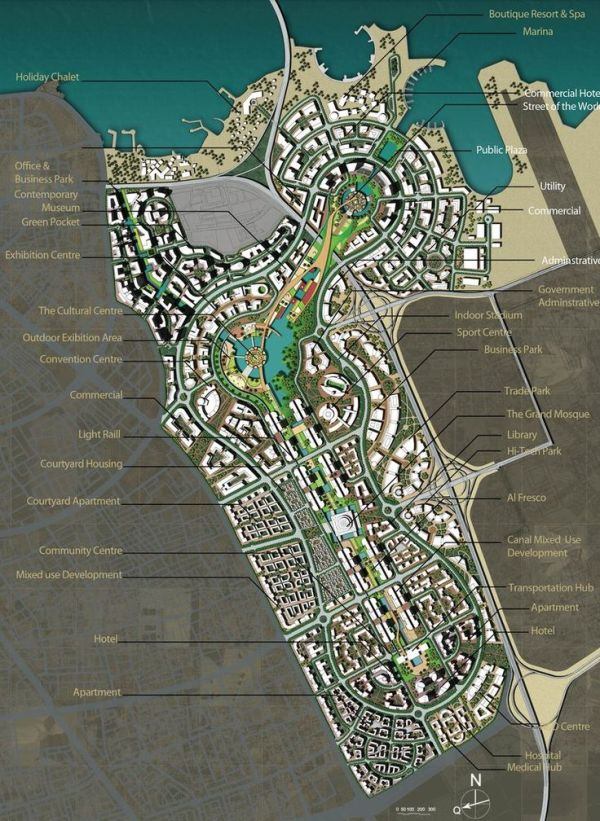 17 Best images about Urban design + Site plan on Pinterest ...