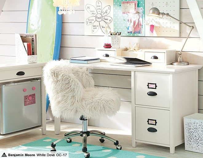 421 Best Teen Bedrooms Images On Pinterest