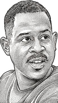 martin lawrence wall street journal and wall street on on wall street journal login id=61895