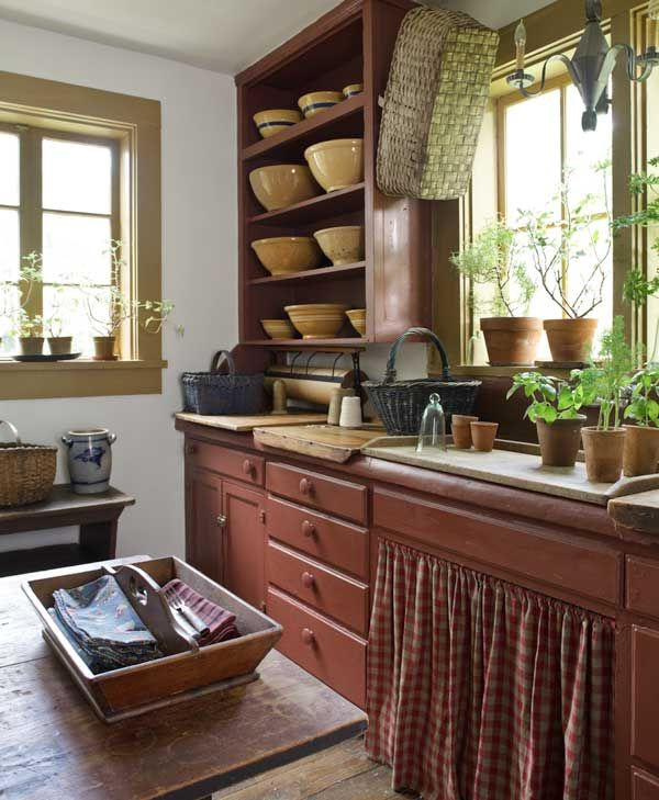 3625 best images about farmhouse on pinterest simple style dry sink and pine floors on kitchen interior farmhouse id=85191