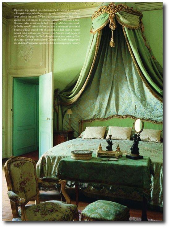 25 Best Ideas About Emerald Bedroom On Pinterest Green Bedroom Decor Green Interior Design