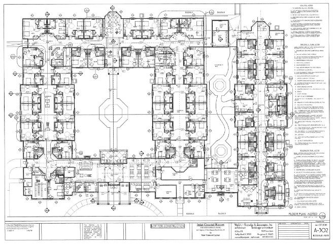 17 Best Images About Decor ... House Plans On Pinterest