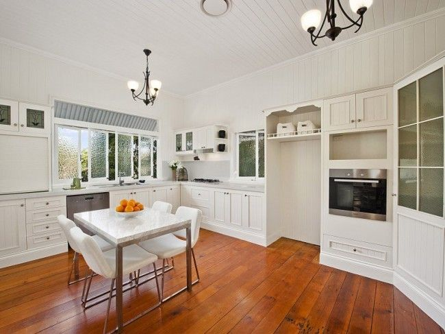 19 best images about queenslander renovations on pinterest traditional home renovation and on outdoor kitchen queensland id=99808