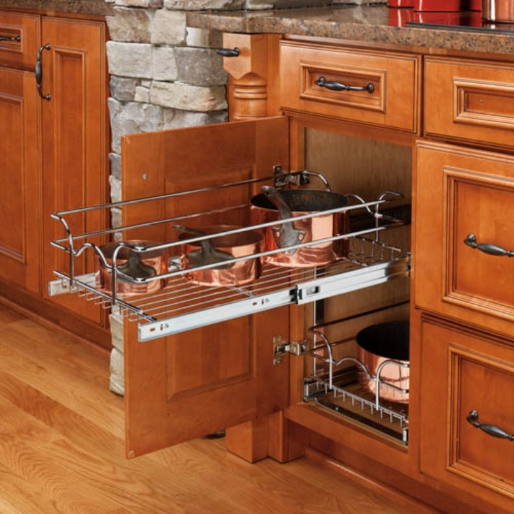 70 best images about kitchen cabinet organizer on pinterest cabinets kitchen drawers and on kitchen organization cabinet id=80894