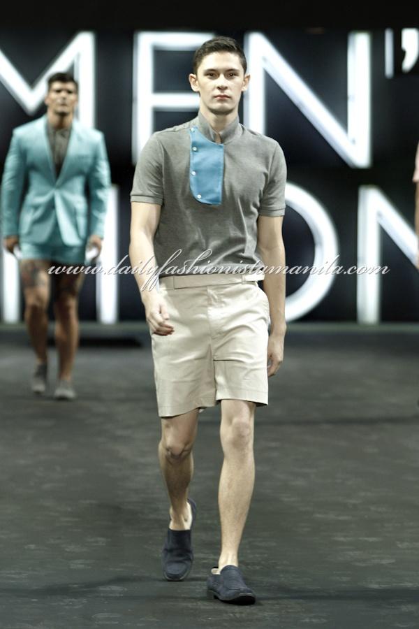 Philippine Latest Fashion Trends