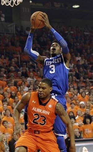 14 best images about Kentucky Basketball on Pinterest ...