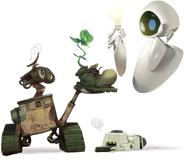 30 best images about wall e on pinterest disney writing on wall e id=19305