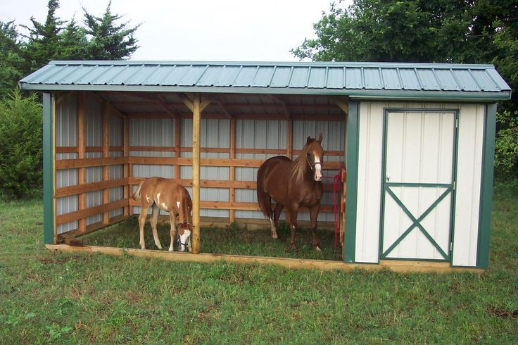 Shipping Container Horse Stalls Wwwokstructurescom