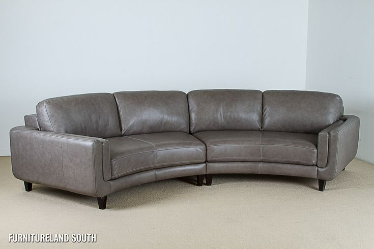 17 Best Images About Sectionals On Pinterest Upholstery