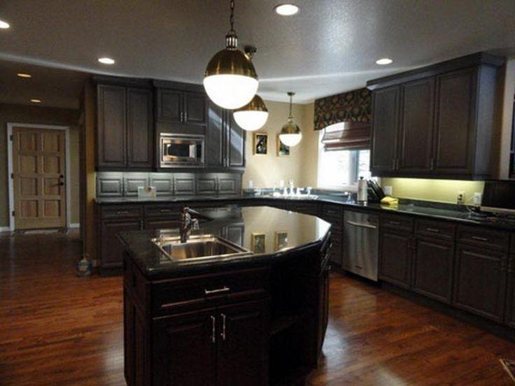 16 best images about kitchen colors on pinterest paint colors used kitchen cabinets and on kitchen paint colors id=72525